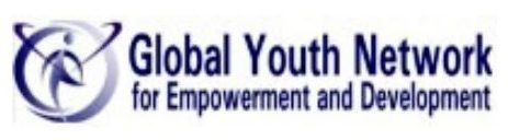 Global Youth Network for Empowerment and Development